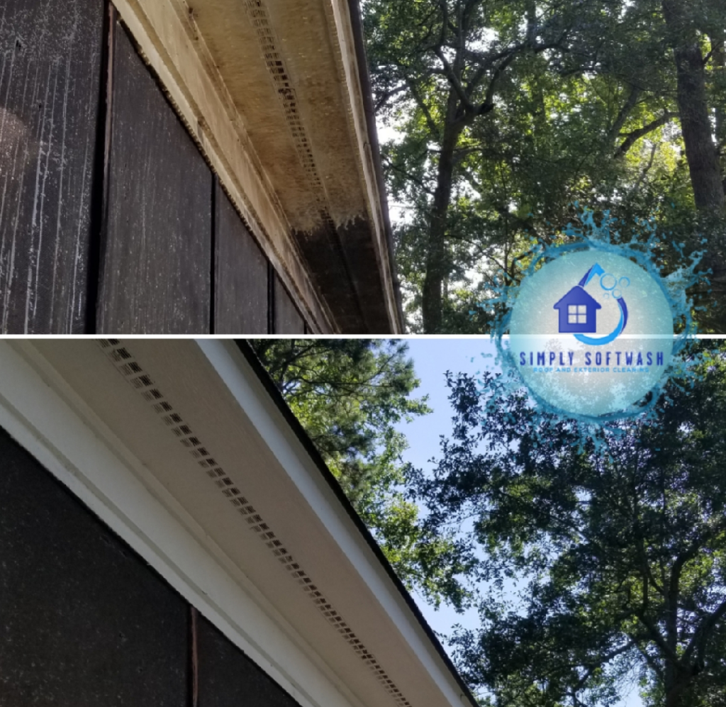 Residential gutter cleaning clears dirt, debris, and general mess from gutters on your property. Fallen leaves and waste can damage gutters, causing them to malfunction. Investing in a residential gutter cleaning service in Lancaster, SC provides you with an affordable solution.