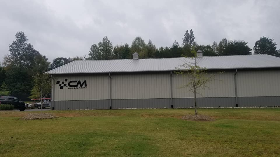 If you're a business owner in Lancaster, South Carolina, or the surrounding areas, you know first impressions matter. Dirty, potentially unsafe roofs and exteriors could damage your reputation in the local community and put customers at risk. That's why commercial pressure washing services are so important.